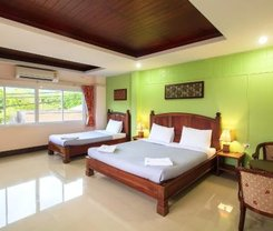 img 5ec7a4fc40ac2 - Baan Sutra Guesthouse