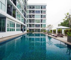 Rang Hill Residence is location at 24 Mae-Laun Road, T. Talad Nuea, A. Mueang, Phuket, Thailand 83000